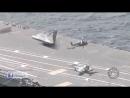 Пользователи сети предположили что это летательный аппарат под кодовым названием TR-3B – сверхсекретный корабль-шпион.