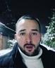 Byba_drw video