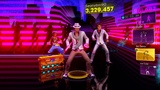 Dance Central 3 - Ice Ice Baby (Hard) - Vanilla Ice - FLAWLESS