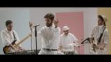 Floridablanca - Solo De Madrugada (Videoclip Oficial)