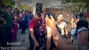 Raihold De kata live nunta la Tractor de la Cosoveni 02