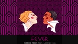Electro Swing Varrick Frost (feat. Lawrence Lea) - Fever