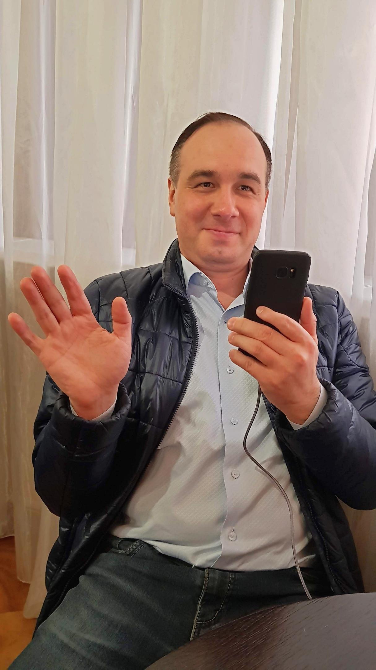 "АКЦИЯ ""ПРОСМОТР НА НАЛИЧИЕ МАГ. ВОЗДЕЙСТВИЯ"" на рунах от missss - Страница 2 3mkg_TxBdKc"