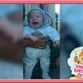 albina_94_01 video