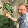 Центр эффективного садоводства Ивана Якшина