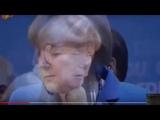 UNFASSBARE Video-Aufnahmen von Angela Merkel !!! WARUM macht Sie das