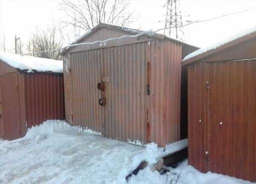 недвижимость Архангельск Окружное шоссе 15