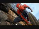 Marvel's Spider-Man - Прохождение 8 (Стрим)