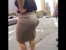 6031083_candid_big_ass_walking_in_tight_work_dress.mp4