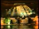 Игорь Силиверстов Шпана Live 1992