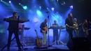 DJORDJE i Fenix Band Cacak Za Svadbe Cvete Beli Mladenovac Concert Bend Cover