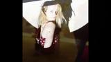 Emma Elisabeth - Kiss Of Gasoline - (Official Music Video)