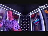 Jeffrey Sutorius (ex Dash Berlin) - Live DJ-set at SLAM!FM ADE