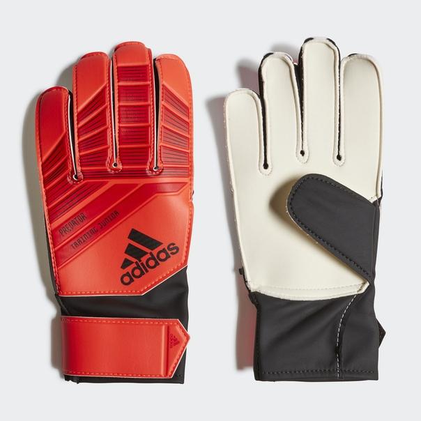 Перчатки PRED J