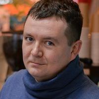 Кирилл Логинов фото
