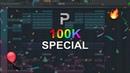 Ultimate FULL Future Bass FLP (100K Special!)