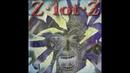 Z Lot Z - Soul Existence {Full Album}