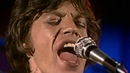 ROLLING STONES From The Vault The Marquee Club Live 1971 HD