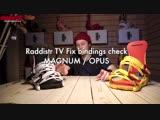 FIX bindings check MAGNUM OPUS