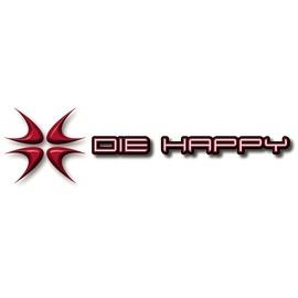 Die Happy альбом Supersonic Speed
