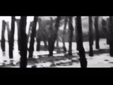 Forest of Shadows - Lost Within (Unofficial Video) Funeral Doom Metal