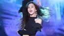 [손각대] 4K 181014 블랙핑크 (BLACKPINK) 지수 Jisoo '포에버영' (FOREVER YOUNG) 직캠 Fancam @BBQ 슈퍼콘서트 by 팔도