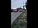 Турбо приора vs Гранта спорт атмо