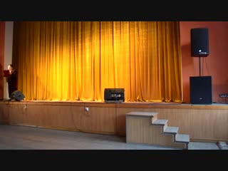 Международный конкурс  Янтарное глиссандо  (1080p).mp4
