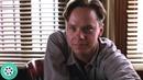 Начальник тюрьмы отправляет Энди Дюфрейна в карцер Побег из Шоушенка 1994 год