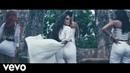 Daddy Yankke Ft. Plan B , Natti Natasha , Rkm Ken - Y Zum Zum (Final Remix)(Video Music) By Dela