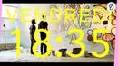 SKAM FRANCE EP.7 S3 Vendredi 18h35 - Ça compte pas
