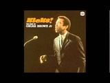 Oscar Brown Jr. - The tree and me