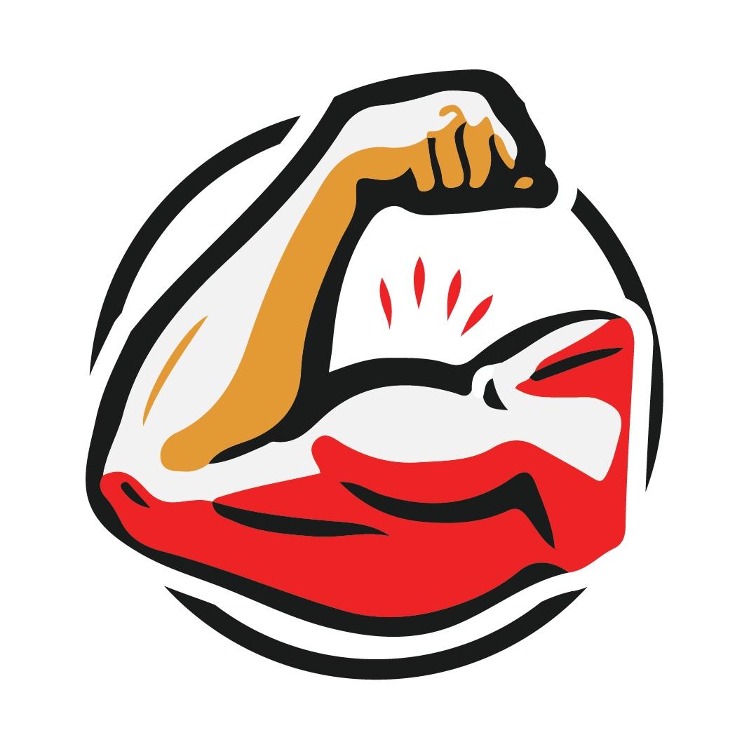 "Афиша Нижний Новгород Спортивная зона на фестивале ""Золотая Хохлома"""