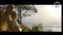 Amine Maxwell Pure Original Mix Submission Video Edit Promo