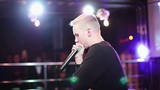 Никита Бойко - BeatBox[ПЕРВОЕ МЕСТО]