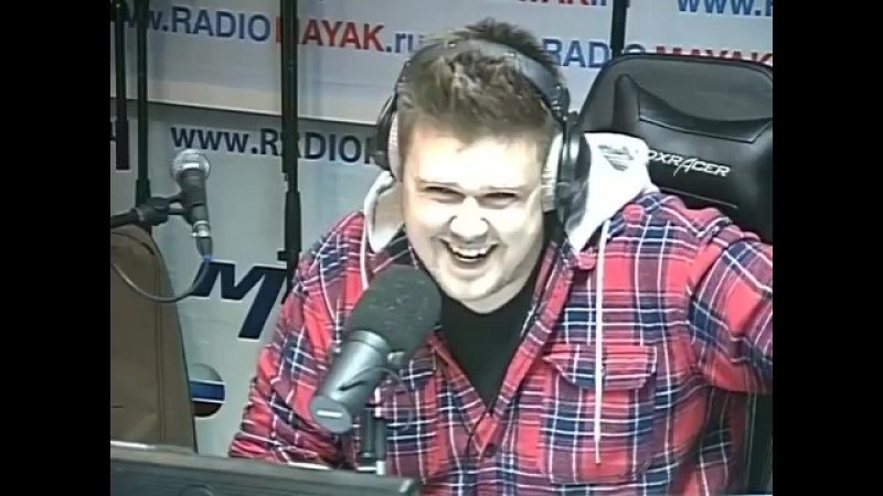 😊Кирилл Нечаев - Радиоволны (LIVE Маяк )😊 На музыкальной волне Джанкой vk.com/arclub05👍