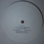 Omar-S альбом 003
