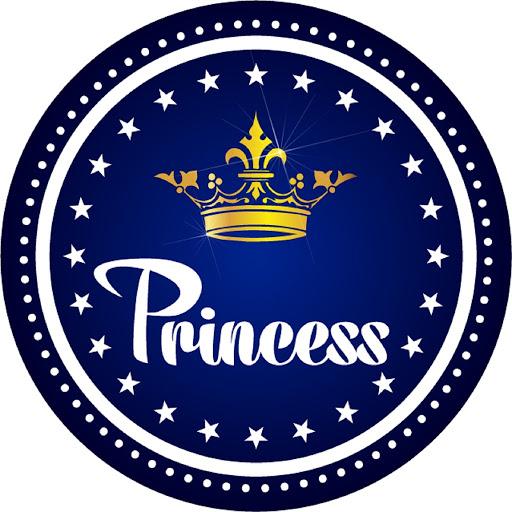 Princess альбом Canon (Tribute to Pachelbel (Version 432HZ))