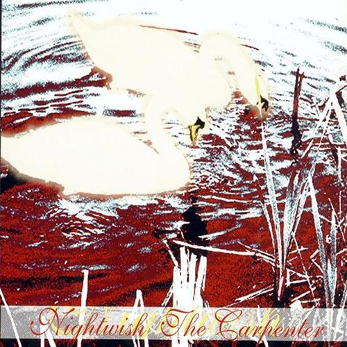 Children Of Bodom - The Carpenter [Split Single]