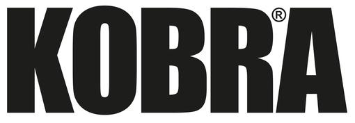bbb289c3f Какая новинка появилась от Kobra Paint? Spray Town - граффити, одежда,  кроссовки Украина