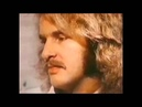 Get Down Woman - Creedence Clearwater Revival