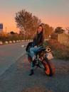 Евгения Аникеева фото #23
