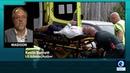 New Zealand Terrorist Mind controlled By 911 False Flag Ft Kevin Barrett on PressTV