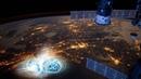Земле грозит глобальная катастрофа инверсия полюсов происходит слишком быстро