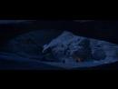 Walt Disney Studios Disney's Aladdin Teaser Trailer In Theaters May 24th 2019