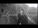Luna Reign - Gothic Rock Metal Music From the UK