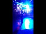 Сергей Рогожин - Live