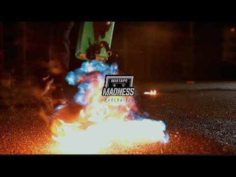 Latts - The Truth 2.0 (Music Video) | @MixtapeMadness