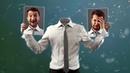 Типы характера человека. Психология отношений. 4 типа характера