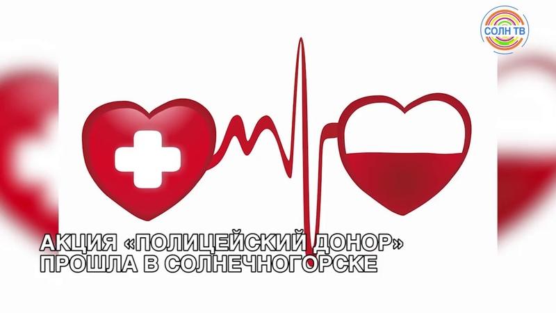 Коротко о разном 22/01: В Солнечногорске будут учить парашютизму